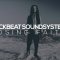 Backbeat Soundsystem - Losing Faith - Portfolio