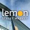 Lemon Street Market - Portfolio