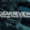 Gear review - ifootage shark s1 - Vimeo