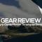 Gear Review - Syrp Genie - Portfolio2